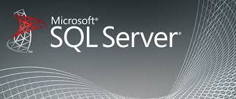 Basics of MS SQL Server Training