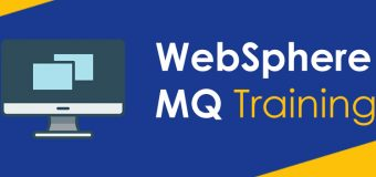 Boost Your Career by Learning WebSphere MQ Online