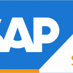 Grab the Knowledge from Order to Delivery – by Learning SAP SD Online