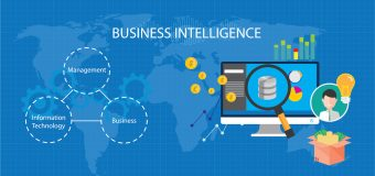 Learn Business Intelligence for Long Term Business Planning