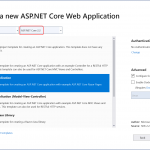 Learn Dot NET Online and Create Improved Web Application