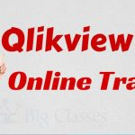 Unlock your skill Power by QlikView Online Training