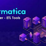 Informatica ETL Tool