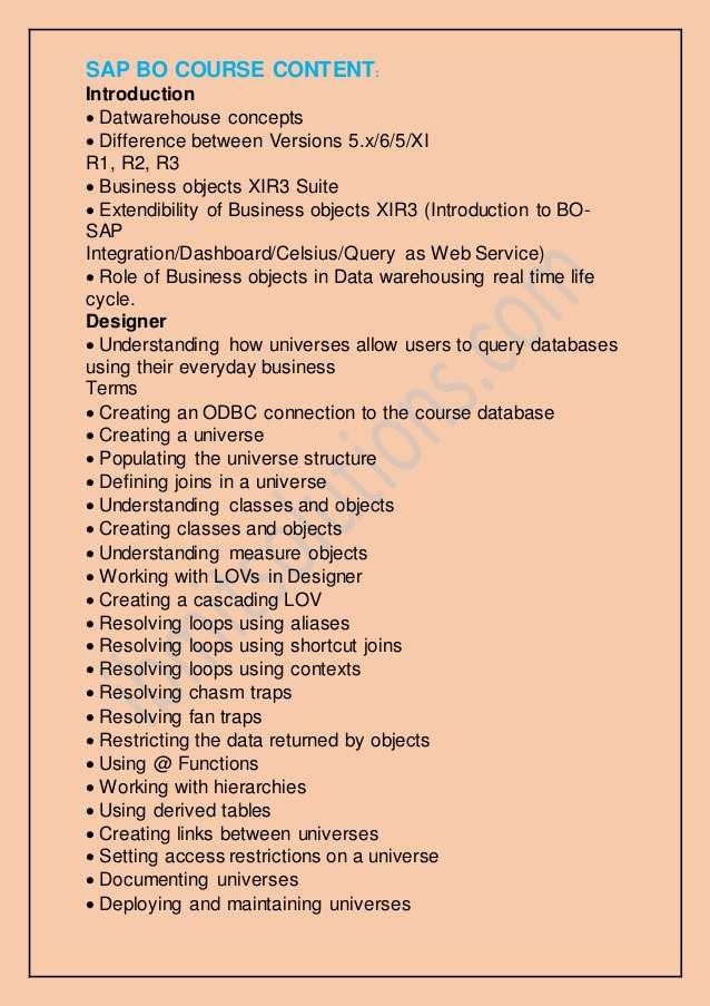 Msbi online training in bangalore dating 1