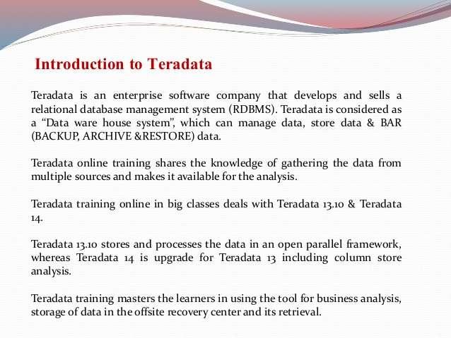 ab initio etl tool basics pdf