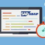 How to Be a Successful SAP ABAP Developer