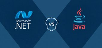 Java vs.Dot Net Online Training