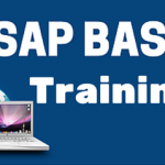 SAP BASIS Training – Introducing SAP Web Dispatcher