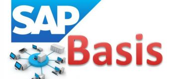SAP Basis Online Training @BigClasses