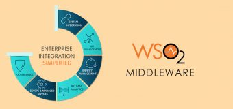WebSphere MQ – Select the Right Tool to Manage Middleware