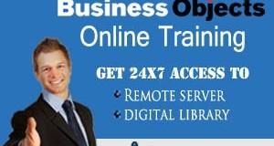 Learn the new SAP BO