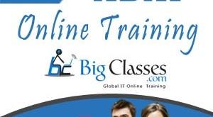 sap abap online course