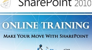 SHAREPOINT Online Course