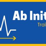 Ab Initio Fourth Generation Data Processing Components