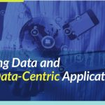 Application and Data Centric Testing