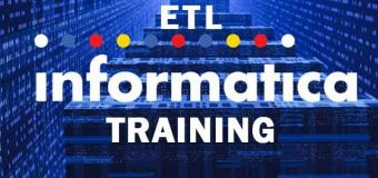 Informatica features for ETL Developers and Professionals