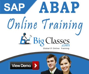 some basic concepts of sap web dynpro sap abap online training sap user manual for accounts payable sap user manual for accounts recieveable