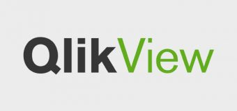 QlikView Keyboard Shortcut and Hot Keys
