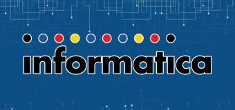 SQL Transformations in Informatica 9.5