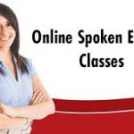 ONLINE SPOKEN ENGLISH