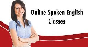 English Classes Online