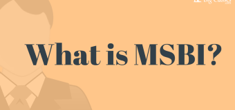 Introduction to MSBI
