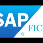 SAP FICO Introduction