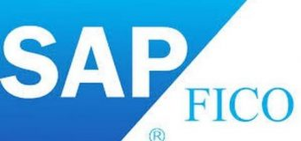 SAP-FICO Online Training