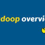 Hadoop overview and its EcoSystem