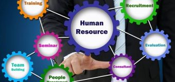 HR Roles and Responsibilities
