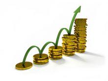 Finance-img