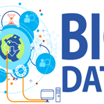 Why Big Data Analytics is the best career move?
