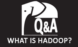 What is Hadoop and Frequently Asked Hadoop Interview Questions.