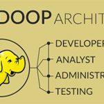 Hadoop Architechture – What It Is And How It Is Important?