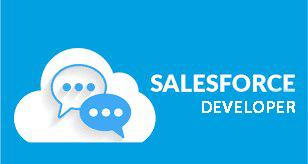 Salesforce Developer-bigclasses