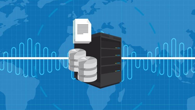 AWS database-bigclasses