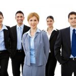 Top Indian Enterprises that have Employed SAP S4 HANA Finance
