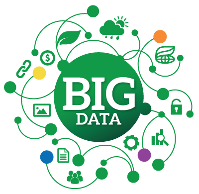 why bigdata is best?