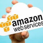 Reasons Why AWS is the Boss of Cloud Computing