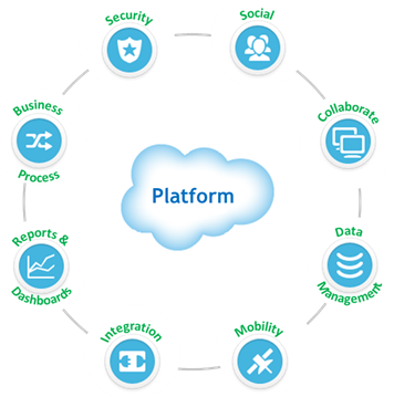 Salesforce platform-bigclasses