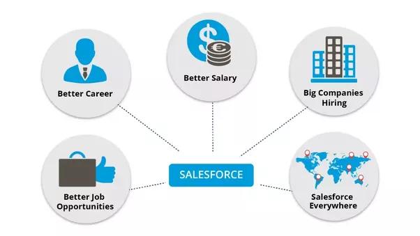 Salesforce overview-bigclasses