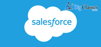 Why Choose Salesforce