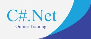 c#net training-bigclasses