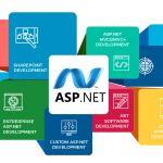 ASP Dot Net Training – Make Your Own Web Application Using Revolutionary Technologies