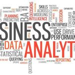 Importance of Business Analysis