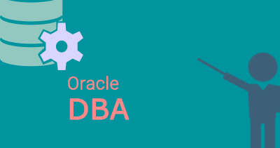 oracle dba-bigclasses