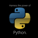 Top Reasons to Learn Python