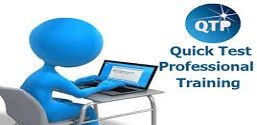 QTP training-bigclasses