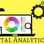 Digital Analytics and its Impact on Digital Marketing