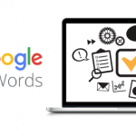Why should any Business use AdWords?